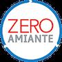 logo-zero-amiante