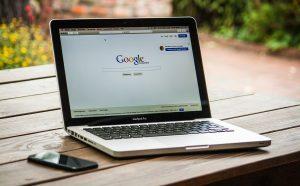 Expanded text ads de google