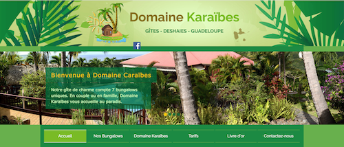 karaibes